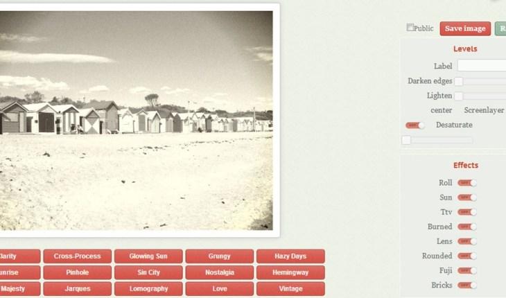 21-12-2012-Playa-casitas.jpg