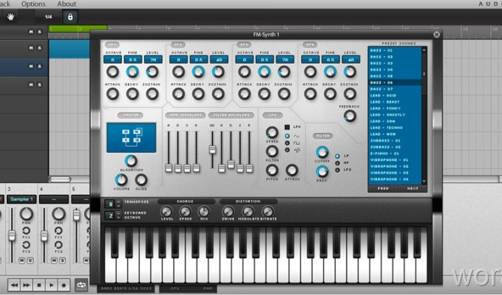 27-12-2012-sintetizador-crear-musica-online.jpg