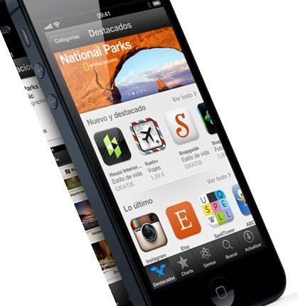 30-12-2012-mejores-apps-iPhone.jpg