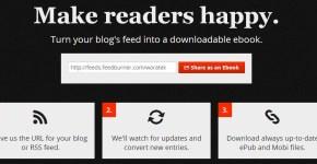 31-12-2012-convertir-sitios-web-a-ebooks.jpg