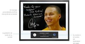 04-01-2013-autografos-electronicos.jpg