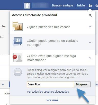 04-01-2013-facebook-privacidad.jpg