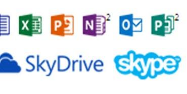 Microsoft Office 2013 365
