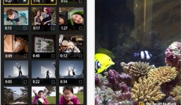 04-02-2013 editor de fotos iPhone - ipad