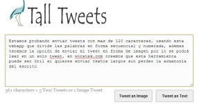 05-02-2013 twitter con mas de 120 caracteres