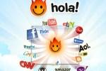 11-02-2013 desbloquear paginas web