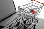 Como hacer mejores ventas online