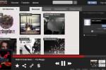 Descubrir nuevas canciones con undergroundmusic.fm