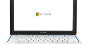 Laptop de Google  HP Chromebook 11