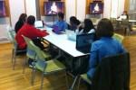 Estudiar online para mejorar notas
