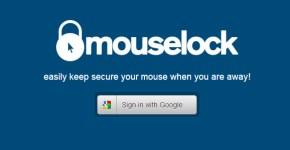 21-02-2013 mouselock