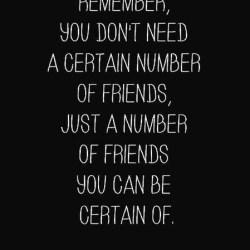 Great Friendship Quotes Collection of Inspiring Quotes Sayings