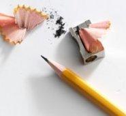 write_better_copy