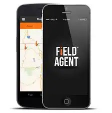 Field Agent App: Get Paid To Use Your Smartphone