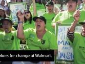 Photo: makingchangeatwalmart.org