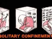 ENDsolitaryconfinement