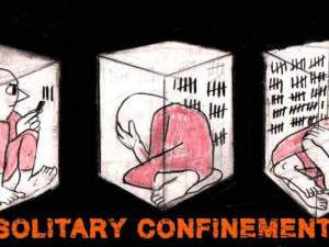 ENDsolitaryconfinement