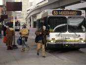 detroit-bus