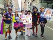 Photo: Popular Resistance