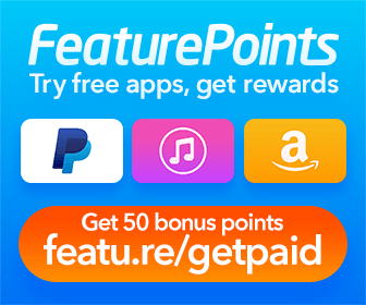 Get free cash/giftcards