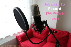 microphone-541192_1280