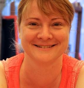 Liz Proctor,LIve and Work at Home blog
