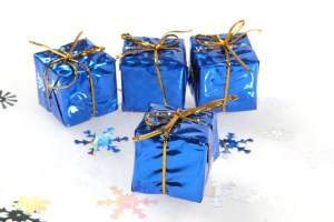 Work from Home Wisdom - tips to increase online sales during the holiday season