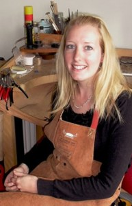 Work from Home Wisdom - selling online, Kirsten Hendrich