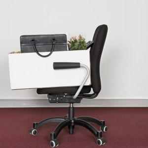 Work from Home Wisdom - moving home offices