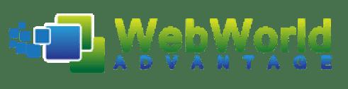 WebWorldAdvantage