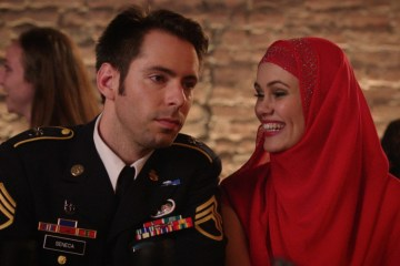 amira-and-sam-2015-martin-starr