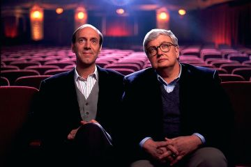 at-the-movies-siskel-ebert