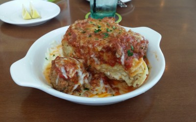 deep-dish-spaghetti-1