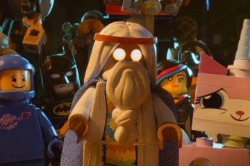 the-lego-movie-2014-still