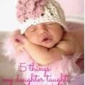 blogger-image-1302506020