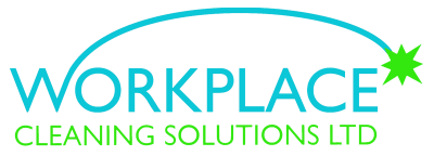 workplace cleaning solutons northampton cleaning