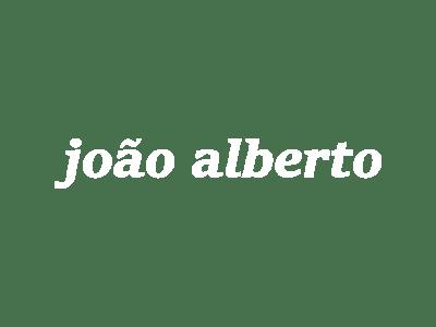 joao-alberto
