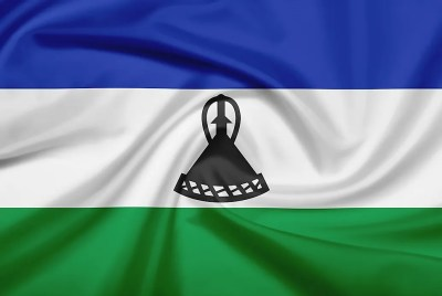 What Type Of Government Does Lesotho Have? - WorldAtlas.com