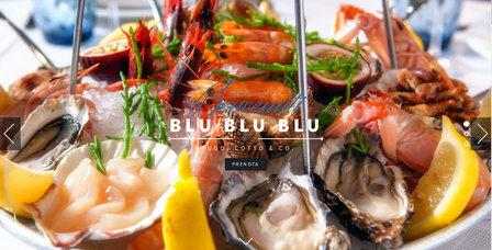 blu blu blu restaurant milan moutai oyster pairing world baijiu day luca barbieri (2)