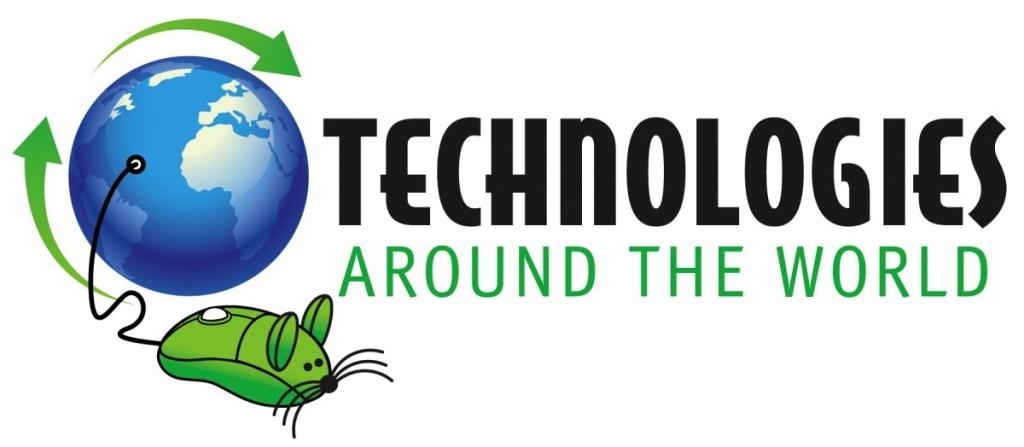 Tech ATW LogoRGB