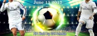 Live Streaming Argentina vs Paraguay