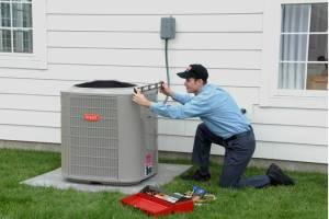 Air Conditioner 33
