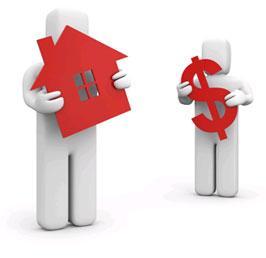 Mortgage 26