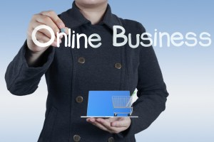 Online Business 06