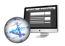 major types of web hosting 12