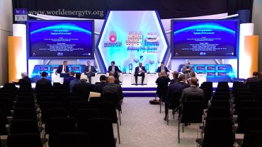 WEC Congress | Smart Grids Update: Engaging with the Prosumer