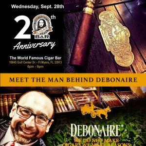 Debonaire-Poster-Web