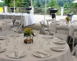 Plaza_tables_set_650