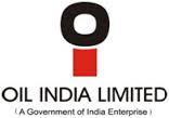 Oil India Ltd. Recruitment For Chemists Post