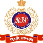 Railway Police Force(RPF) Recruiting Constable Apply Online